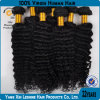 Remy Indian Virgin Human Hair Weave