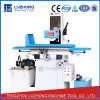 China Small MY820 Hydraulic Plane Grinder Machine price
