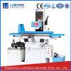 China Small MY820 Hydraulic Plane Grinder Machine price