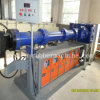 Rubber Extruder Cooling Feed Extruder Curing Line (XJP-150X20D)