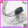 Organza Ribbon (XDOR-004)