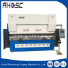 63t 1600mm Reliable Performance Hydraulic CNC Press Brake