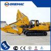 Hot Sale 21.5ton 0.91m3 Crawler Excavator Model Xe215c
