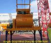 Hongda Good Quality Concrete Mixer (Js750)