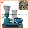 Cattle Feed Pellet Machine Price