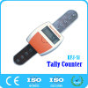 Counter, Digital Counter, Tally Counter, Digital Tally Counter, Hand Tally Counter, Counter, Ring Tally Counter