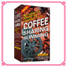 Slimming Sharing Coffee Lose Weight Fast