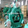 3-Roll Tube Rolling Mill