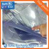 Transparent PVC Sheet for Printing