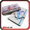 PU Diary Notebook