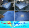 Disposable Medical Supplies Quality Inspection / Sunchine Inspection Professional Inspection Services in China