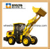 Qingdao Welvo Import & Export Co., Ltd.