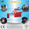 China New Design Premium Quality 3kg Coffee Bean Roaster