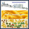 High Quality Pasta Making Machine / Machinery