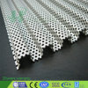 Aluminum Perforated or Corrugated Panel for Ceiling Panel