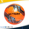 Bargain Normative Soft 2.7mm PVC Foam Soccer Ball