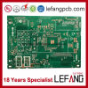 High Quality Medical Device PCB Assemble