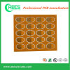14layer Fr4 3.2mm PCB with Enig Surface Treatment