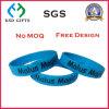 Customized Logo Cheap Bracelet Promotion Gift