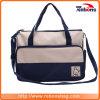 New Fashion Multifunctional Mummy Bag Backpack Baby Diaper Bag