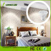 2017 China Super Brightness LED Spot Light Ce RoHS Energy Saving LED Bulb High Lumen Epistar 3W 5W 6W 7W LED Spotlight for Home Lighting
