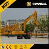 Xcm Sany Excavator Doosan Excavator Price
