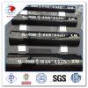 Dn25 Sch 40 ASTM A106 Grade B Carbon Seamless Pipe