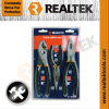 3PCS Pliers Set