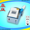 Portable Q-Switch Tattoo Removal ND YAG Laser Machine