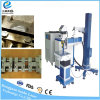 Manual Hot Sale Jewelry Laser Spot Welding Machine Mold Repair Laser Welding Machine
