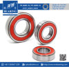 6302 High Temperature Deep Groove Bearing for Oven Furnace Equipment