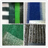 Green Shade Net Price Malaysia HDPE Agricultural Shade Net