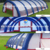 Giant Customized Large Inflatable Event Tent for Outdoor Advertising