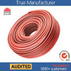 Water Garden Hose Ks-125175hyg100m-Jc