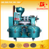 Multi-Functional Combined Palm Kernel Oil Press with Filter Yzlxq10