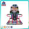 Hot Sale Arcade Amusement Dancing Music Game Machine