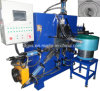 Speed Output Pail Handle Making Machine with Best Service Overseas