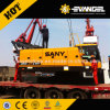 55ton Sany Crawler Crane Scc550e Cheap Price