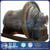 High Quality Cement Ball Mill Machine