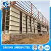 Construction Steel Structure Frame Building House Material