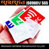 13.56MHz NFC Sticker for Mobile Phone