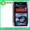 Whole Sale High Quality Car Cleaning Wet Wipes