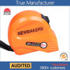Newbakers Hand Tools Metric Steel Measuring Tape 88-5019