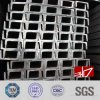 Competitive Price JIS ASTM Galvanized U Channel C Channel