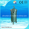 Chinese Cheap Water Filter Plant Exported to Worldwide