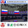 Hot-Sale Portable Indoor LED Display P4 High Resolution Rental Full Color LED Screen