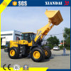 958g 5 Ton Wheel Loader for Mining