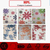 HPL High Pressure Laminate