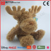 Christmas Day Plush/Soft/Stuffed Reindeer Toy