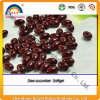 1000mg Sea Cucumber Extract Essence Softgel Tablets Pills